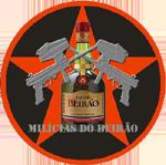 Miliciasdobeirao