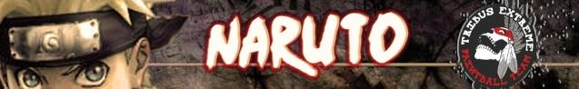 GAN - A CAÇA AO OUTUBRO VERMELHO Naruto10