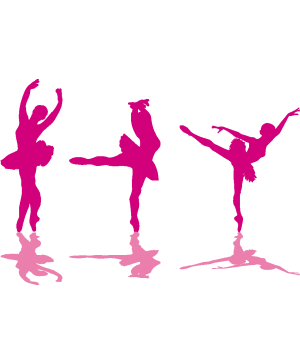 Valud - 36 ans Danseu10