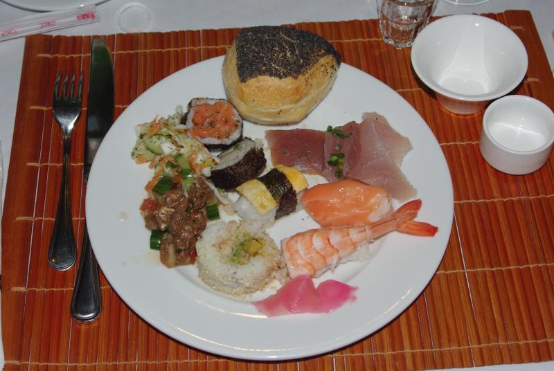 Soirée sushis et Rando au parc des grandes fougères - Week-end du 19 et 20 mai 2010 Imgp1113