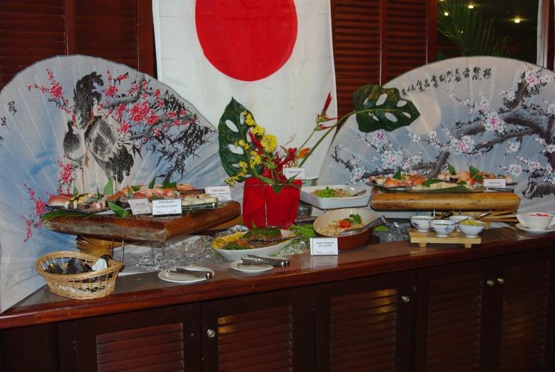 Soirée sushis et Rando au parc des grandes fougères - Week-end du 19 et 20 mai 2010 Imgp1115