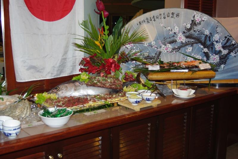 Soirée sushis et Rando au parc des grandes fougères - Week-end du 19 et 20 mai 2010 Imgp1116