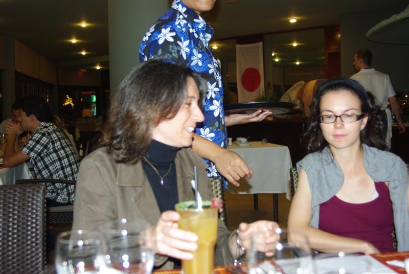 Soirée sushis et Rando au parc des grandes fougères - Week-end du 19 et 20 mai 2010 Imgp1117