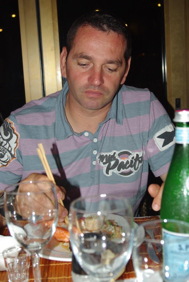 Soirée sushis et Rando au parc des grandes fougères - Week-end du 19 et 20 mai 2010 Imgp1118