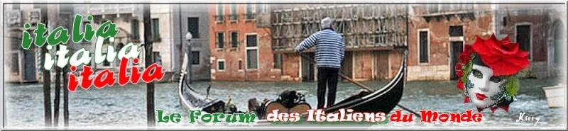 Une nouvelle bannière pour le forum !!! - Page 2 Italia10