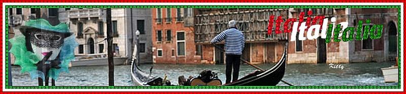 Une nouvelle bannière pour le forum !!! - Page 2 Italia11