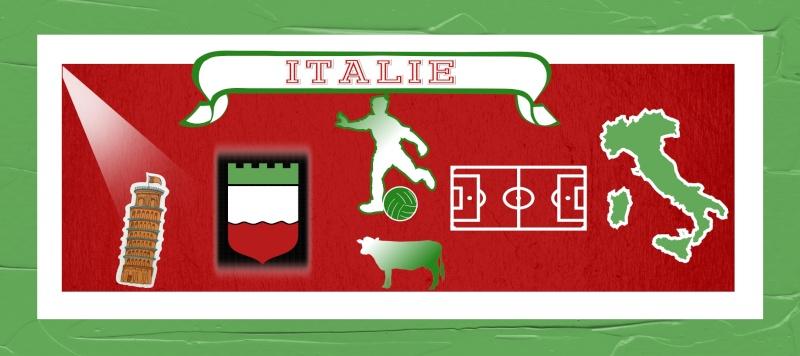Une nouvelle bannière pour le forum !!! - Page 2 Italie11