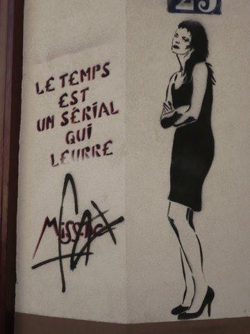 MISS.TIC – Le mystère féminin P1020711