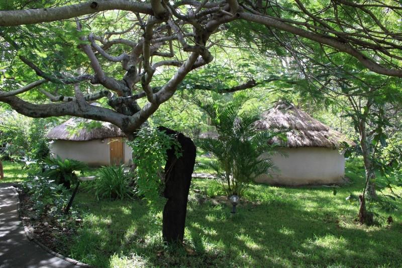 Soirée sushis et Rando au parc des grandes fougères - Week-end du 19 et 20 mai 2010 Parc_d15