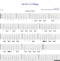 Matériel pour chanter du Libera - Page 3 Air10