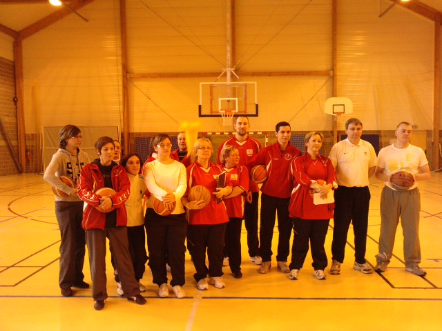 Stage des entraineurs du 27 novembre 2010 P2711112