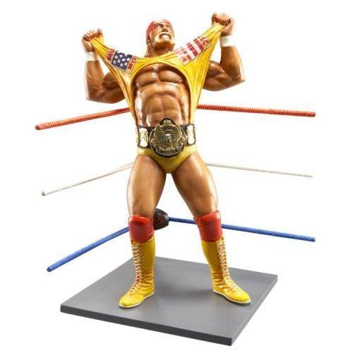Aidez moi à choisir ma prochaine figurine ! 41ia-p10