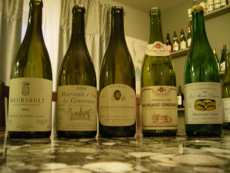 Commune de Meursault 2006-2007 Autre_11