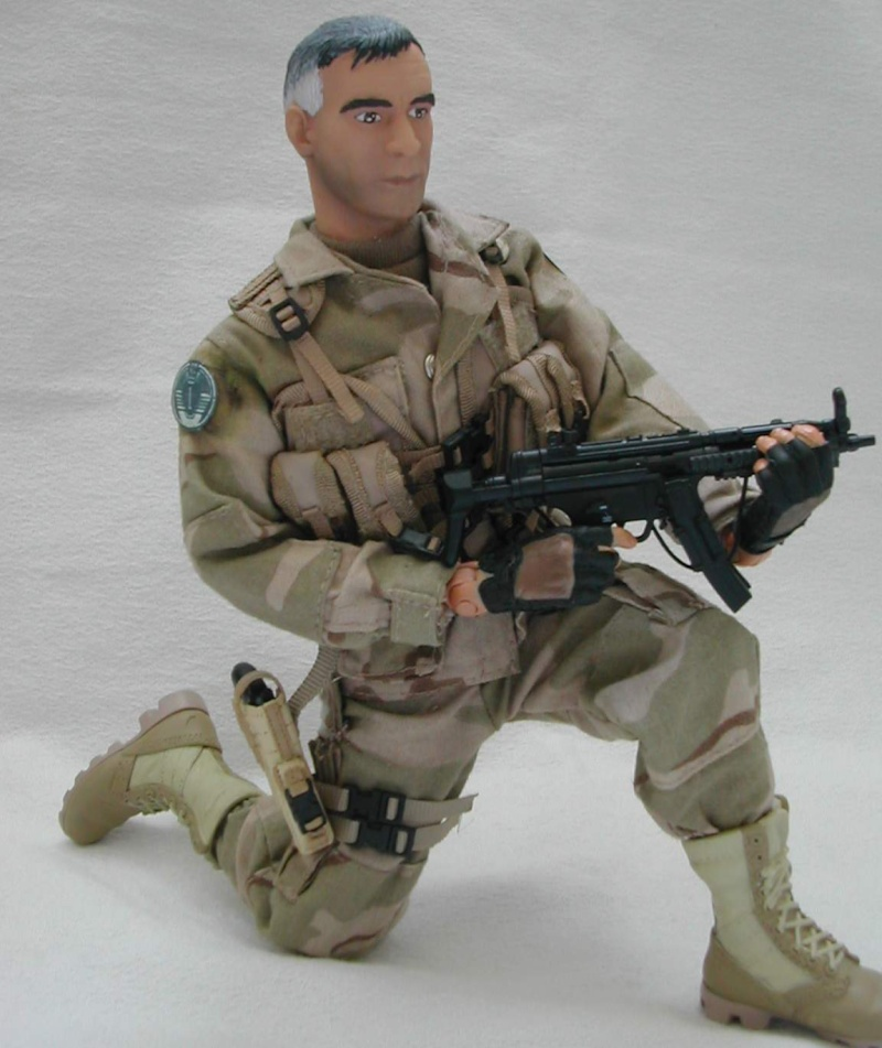 Stargate équipe SG1 et autres protagonistes Oneilc10