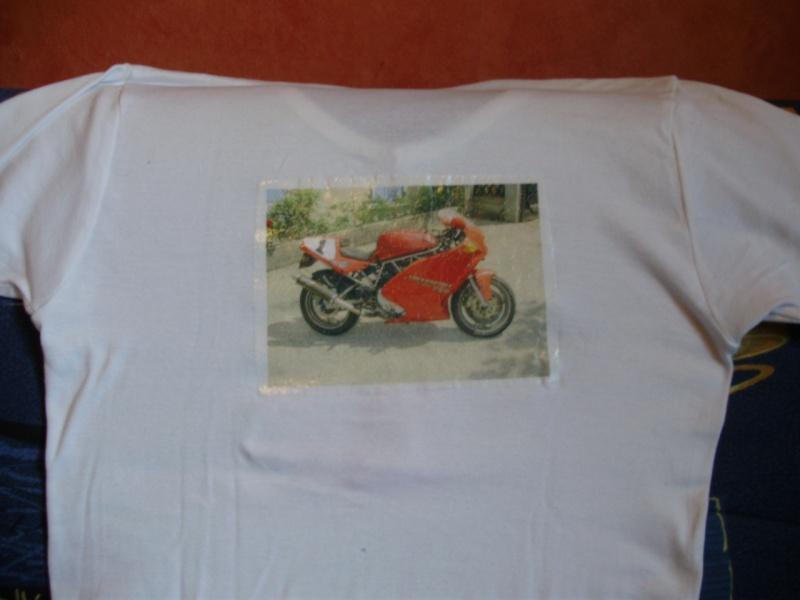 Tee shirt P5010111