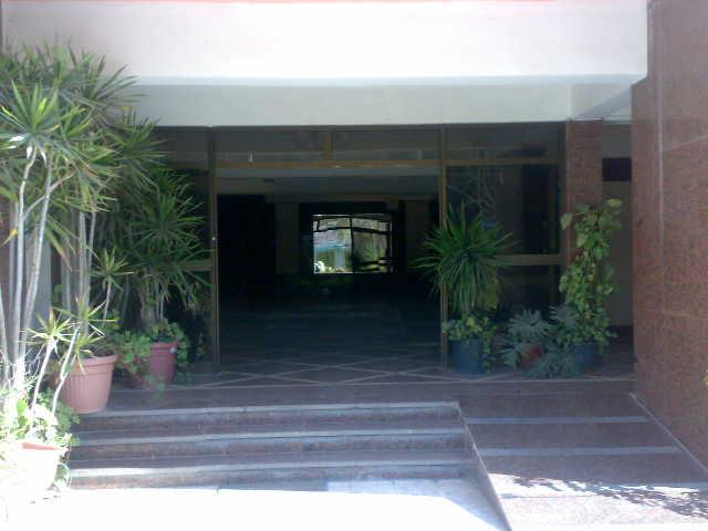 شقة سوبرررر لوكس 3 تكيف للإيجار في الدورالثاني غرفتين وصالة  -عمارة لاباس  المعمورة الشاطيء Uuuuu130