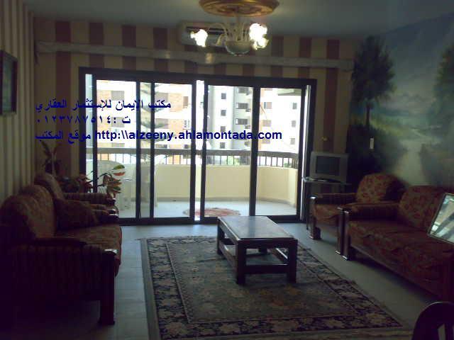 شقة سوبرررر لوكس 3 تكيف للإيجار في الدورالثاني غرفتين وصالة  -عمارة لاباس  المعمورة الشاطيء Uuuuu131