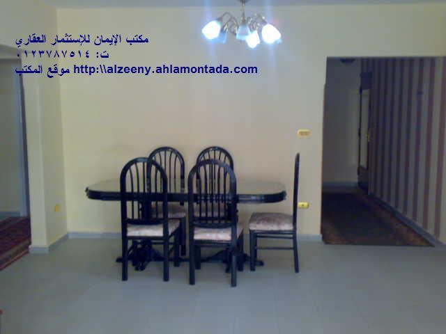 شقة سوبرررر لوكس 3 تكيف للإيجار في الدورالثاني غرفتين وصالة  -عمارة لاباس  المعمورة الشاطيء Uuuuu133