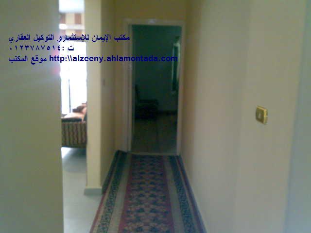 شقة سوبرررر لوكس 3 تكيف للإيجار في الدورالثاني غرفتين وصالة  -عمارة لاباس  المعمورة الشاطيء Uuuuu136