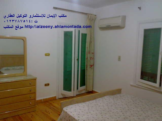شقة سوبرررر لوكس 3 تكيف للإيجار في الدورالثاني غرفتين وصالة  -عمارة لاباس  المعمورة الشاطيء Uuuuu137