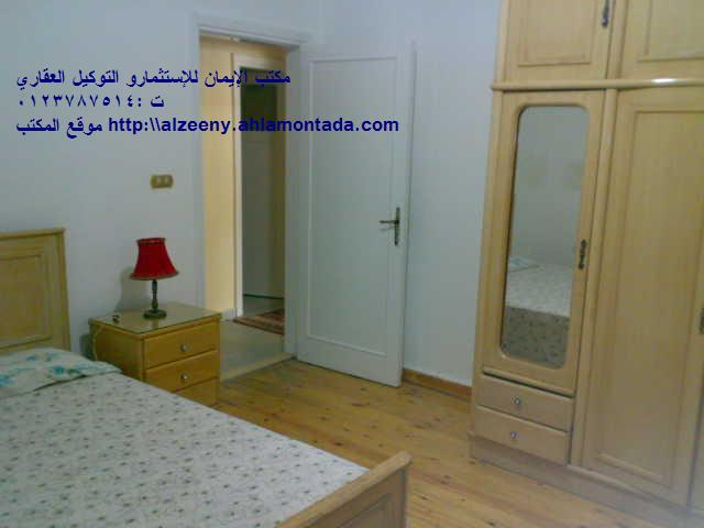 شقة سوبرررر لوكس 3 تكيف للإيجار في الدورالثاني غرفتين وصالة  -عمارة لاباس  المعمورة الشاطيء Uuuuu138