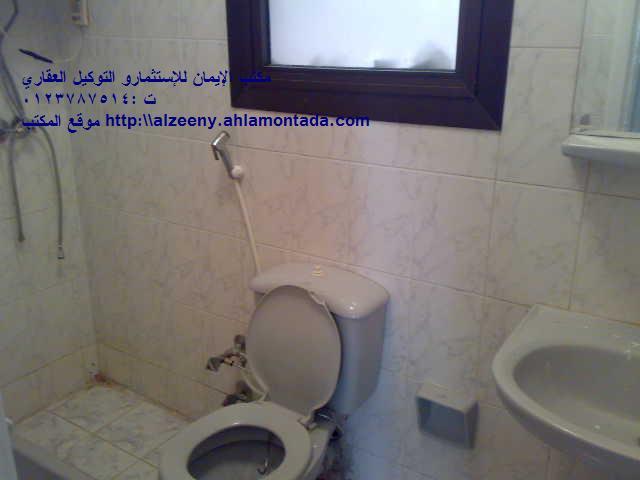 شقة سوبرررر لوكس 3 تكيف للإيجار في الدورالثاني غرفتين وصالة  -عمارة لاباس  المعمورة الشاطيء Uuuuu142