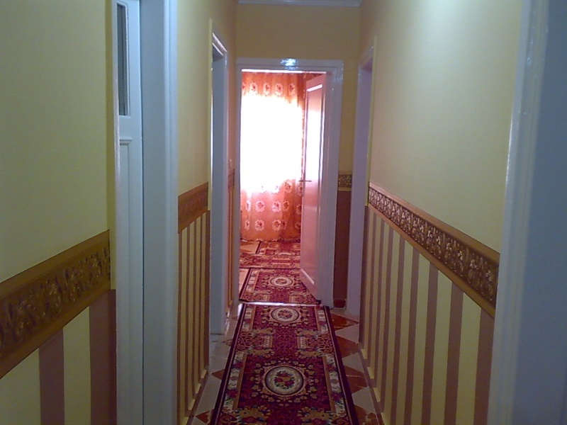 شقة تشطيب سوبر لوكس مستوي فندقي للإيجار ثلاثة غرف وصالة -  المجموعة التاسعة - المعمورة Uuuuu222