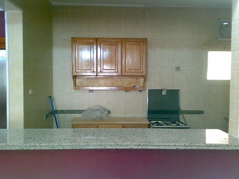شقة مفروشة سوبرررر مستوي فندقي لإيجار في المجموعة التاسعة- المعمورة الشاطيء Uuuuu230