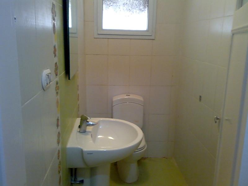شقة تشطيب سوبر لوكس مستوي فندقي للإيجار ثلاثة غرف وصالة -  المجموعة التاسعة - المعمورة Uuuuu232