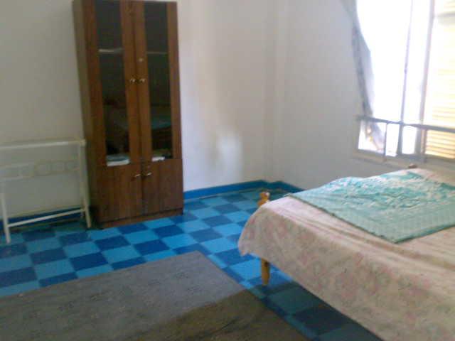 صيف بأقل الإسعار!! شقة مفروشة للإيجار شارع سيف وائلي – المعمورة الشاطيء Uuuuu305
