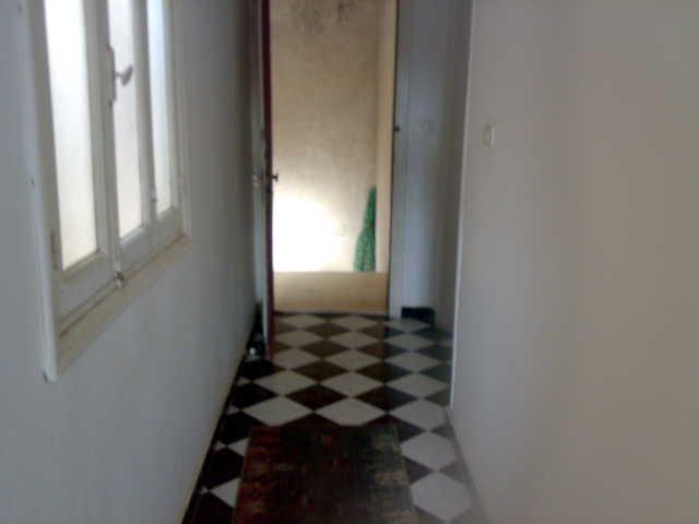 صيف بأقل الإسعار!! شقة مفروشة للإيجار شارع سيف وائلي – المعمورة الشاطيء Uuuuu306