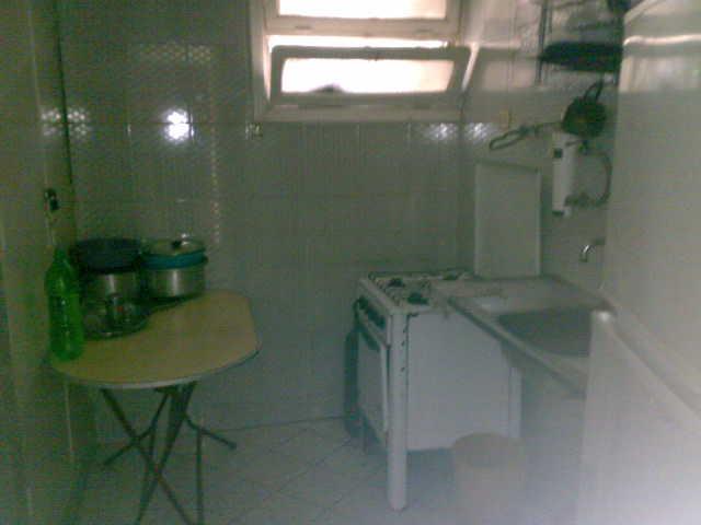 صيف بأقل الإسعار!! شقة مفروشة للإيجار شارع سيف وائلي – المعمورة الشاطيء Uuuuu308