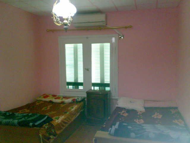 شقة سوبرررر لوكس مكيفة للإيجار في الدور الخامس 4 تكيف -عمارة لاباس  المعمورة الشاطيء Uuuuuu95