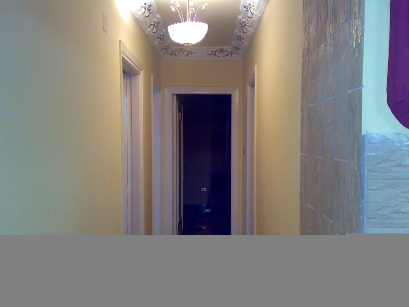 شقة مكيفة مستوي فندقي فاخر سوبرر لوكس ثلاث غرف وصالة للإيجار مفروش - المجموعة العاشرة - المعمورة  Uuuuyu11