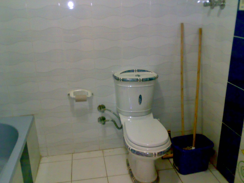 شقة مكيفة مستوي فندقي فاخر سوبرر لوكس ثلاث غرف وصالة للإيجار مفروش - المجموعة العاشرة - المعمورة  Uuuuyu16