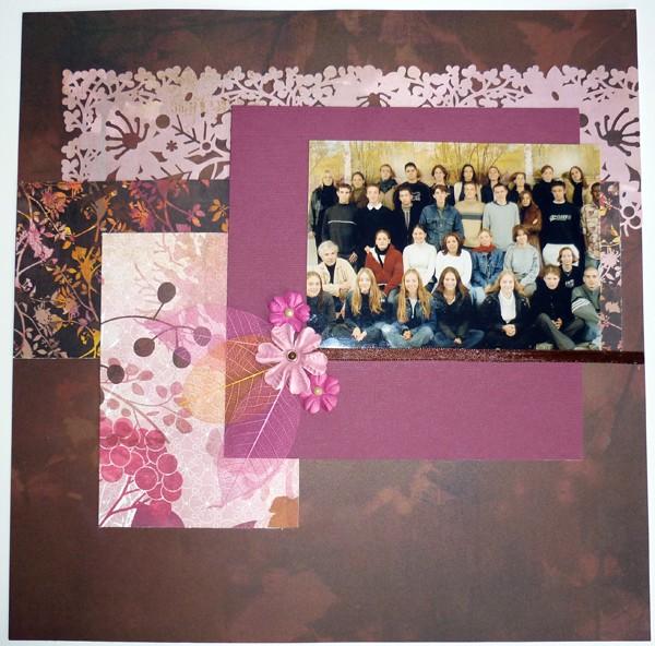 Galerie de Morgane - Mars-MAJ 21/03/11 P1050111
