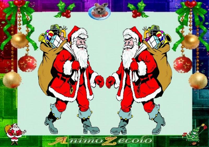 [TERMINER]Concours zediffèrence noel 18/12/2010 à 13 heure fin 26/12/2010 à 23 heure Difere10