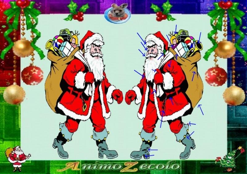 [TERMINER]Concours zediffèrence noel 18/12/2010 à 13 heure fin 26/12/2010 à 23 heure Difere11