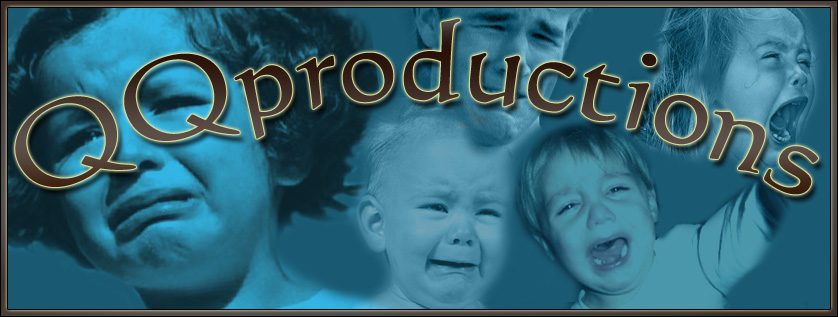 QQproductions clam forumz!!! Qqlogo10