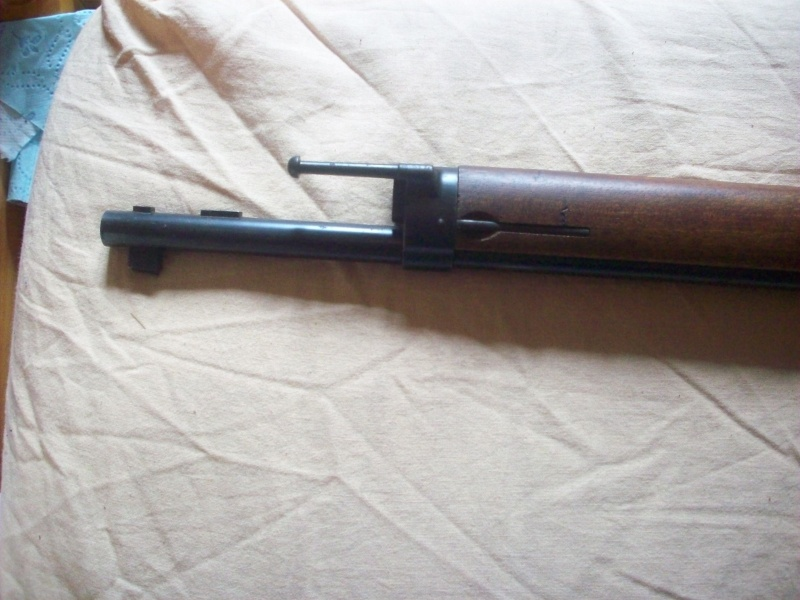 Lebel 1886 M93 100_1911