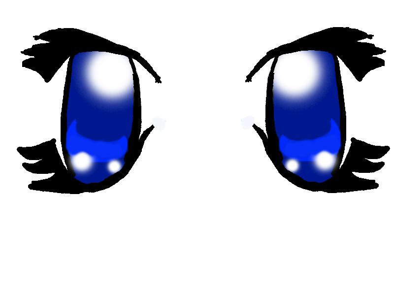 Let's see... Like this? No, it isn't right x) - Page 4 Eyes10