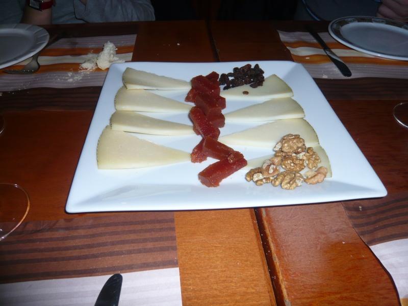 LES MARMITES EN FOLIES par ici le grand voyage culinaire - Page 2 P1040418