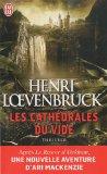 [Loevenbruck, Henri] Les cathédrales du vide 51mbxv10