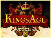King's Alliances regler Kingsa12