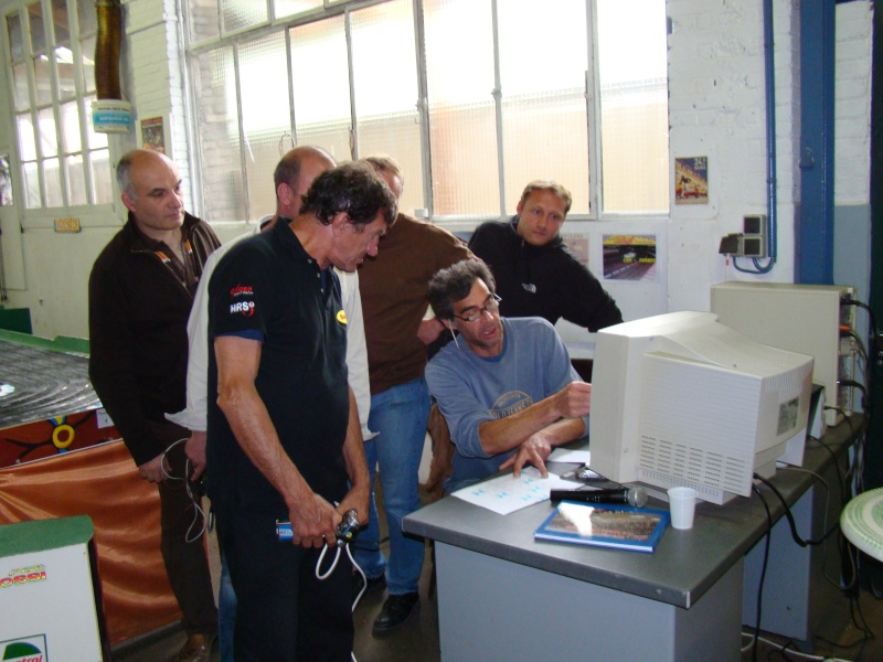 CSO 2010 : 3 eme manche à Capdenac Dsc03017