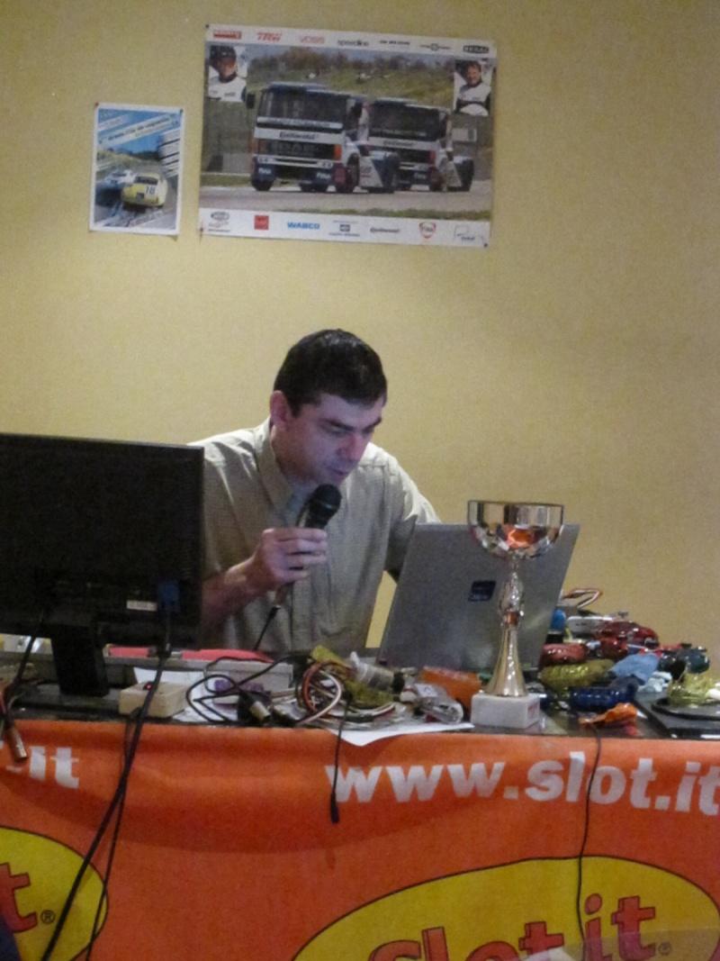 F1 Cartrix 2011 : Course n°12 : Pas de trêve pendant les vacances. Img_3110
