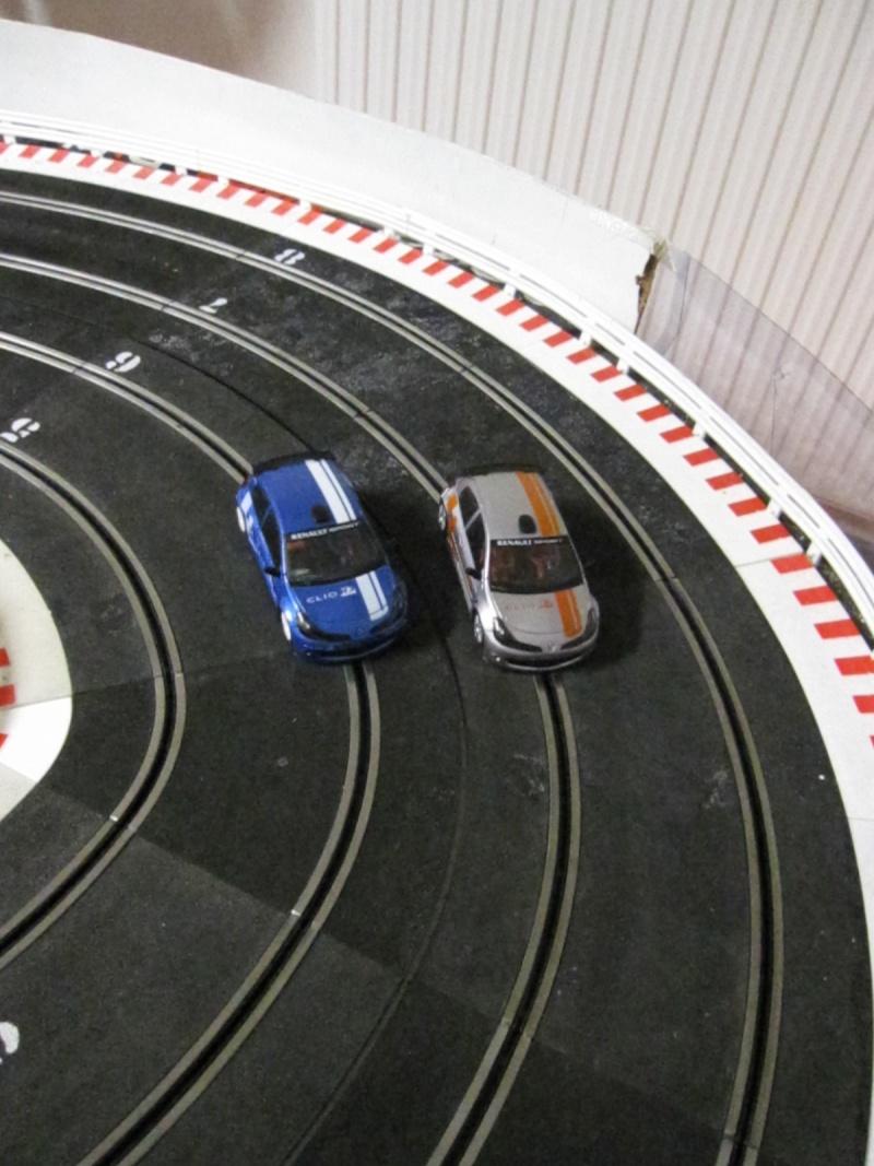 F1 Cartrix 2011 : Course n°12 : Pas de trêve pendant les vacances. Img_3113