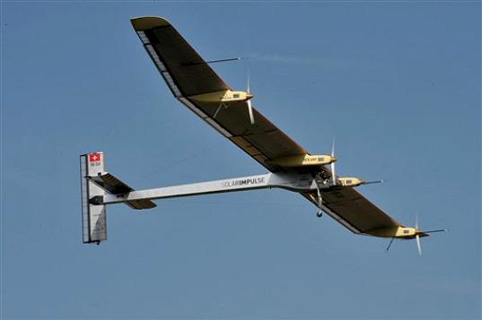 Solar Impluse sur ARTE ce soir de 22h10 à 23h05 Solar-10
