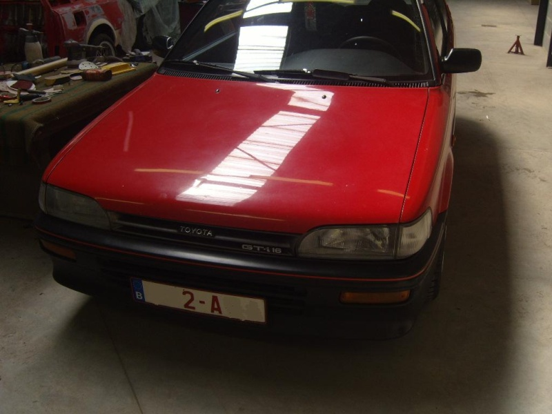 [restauration] ae92 twincam16 S1035923