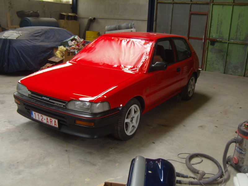 [restauration] ae92 twincam16 S1036044